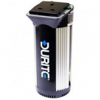 DURITE <BR>  140W Mini Can Modified Sine Wave Inverter <br>ALT/0-856-00